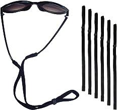 Amazon.es: cordones para gafas