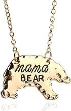 deer honey jewellery