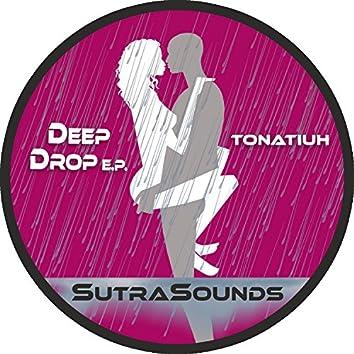 Deep Drop EP