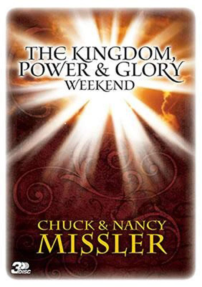 Kingdom Some reservation Power Weekend Long Beach Mall Glory