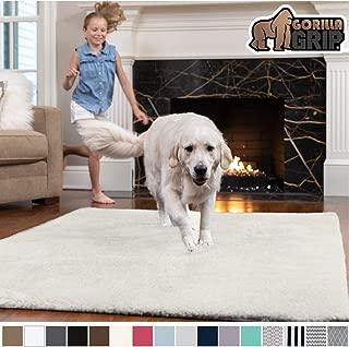 area rug 2x4