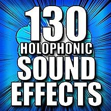 match sound effect
