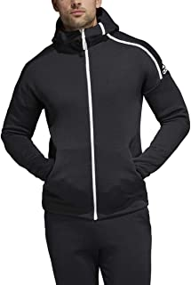 Best adidas zne hoodie price Reviews