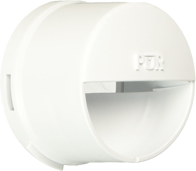 ahorra hasta un 50% Whirlpool número de de de pieza 2260518W Cap, filtro de agua (Color blancoo)  marca