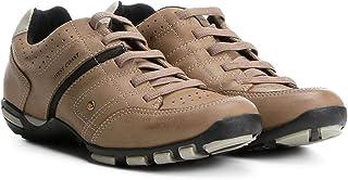 0660dd09b5 Moda - Últimos 90 dias - Sapatênis   Calçados na Amazon.com.br