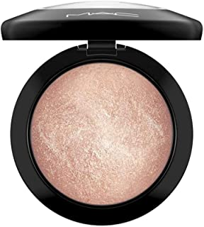Best skinfinish soft and gentle Reviews