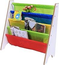 Amazon.es: mobiliario para guarderias infantiles