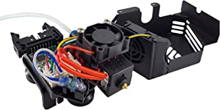 Homyl 3D Printing Full Assembled Extruded Kit Replacements Spare Parts for CR-6 SE 3D Printers Accessory