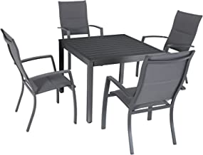 naples collection outdoor furniture