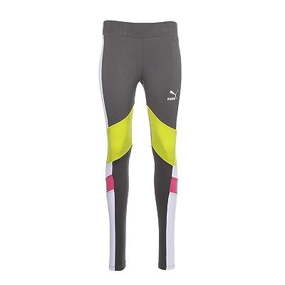 PUMA Tailored for Sport Leggings (Castlerock) Women