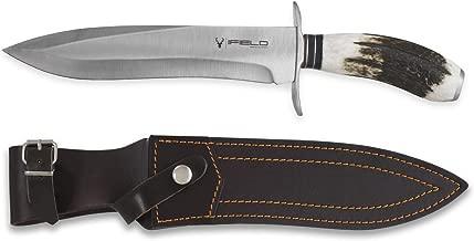 Amazon.es: cuchillo de caza para remate