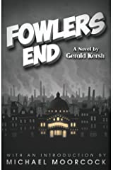 Fowlers End Kindle Edition