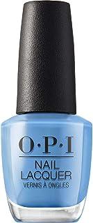 OPI Nail Lacquer, NLN61 Rich Girls & Po-Boys 15 ml