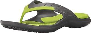 crocs Unisex's MODI Sport Flip Flops Thong Sandals