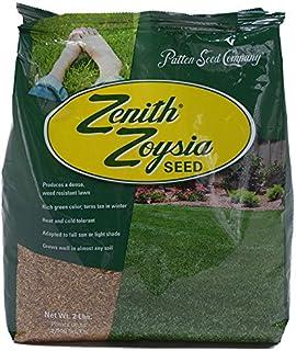 Agway Grass Seed