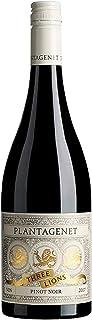 Plantagenet Three Lions Pinot Noir, 750ml