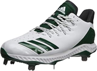Men's Icon Bounce Baseball Cleats