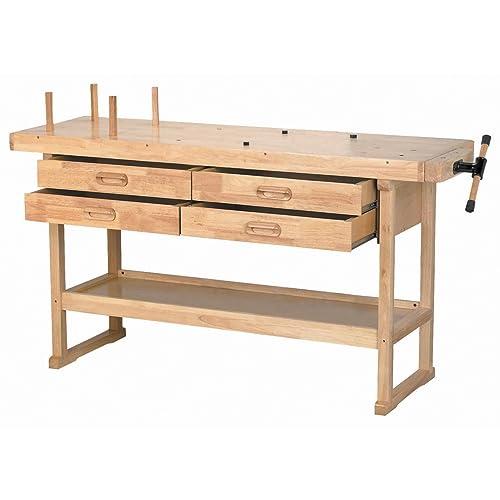 Woodworking Table Amazon Com