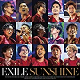 SUNSHINE(Blu-ray Disc付)