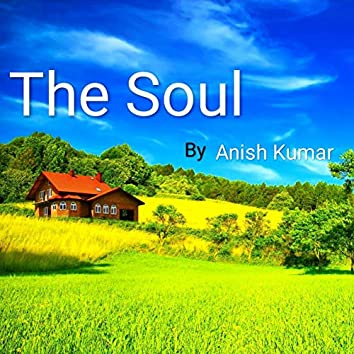 The Soul