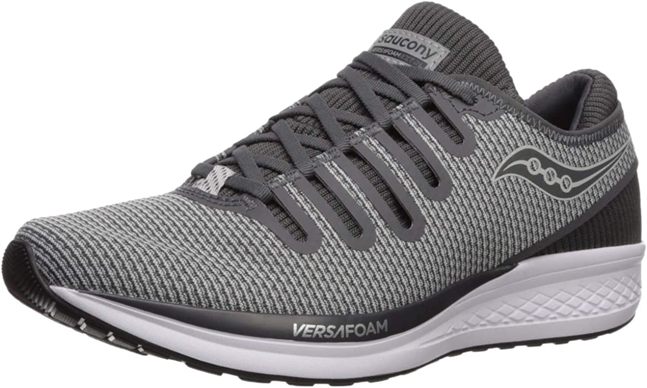 Saucony Extol Women's Easy-to-use SEAL limited product