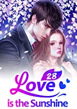 Love is the Sunshine 28: Material Girl (Love is the Sunshine Series)
