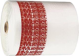 Mueller Disposable Bags - 1500 per roll (EA)