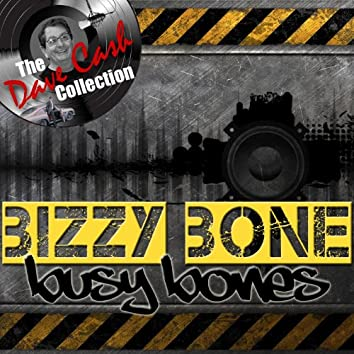 Busy Bones - [The Dave Cash Collection]