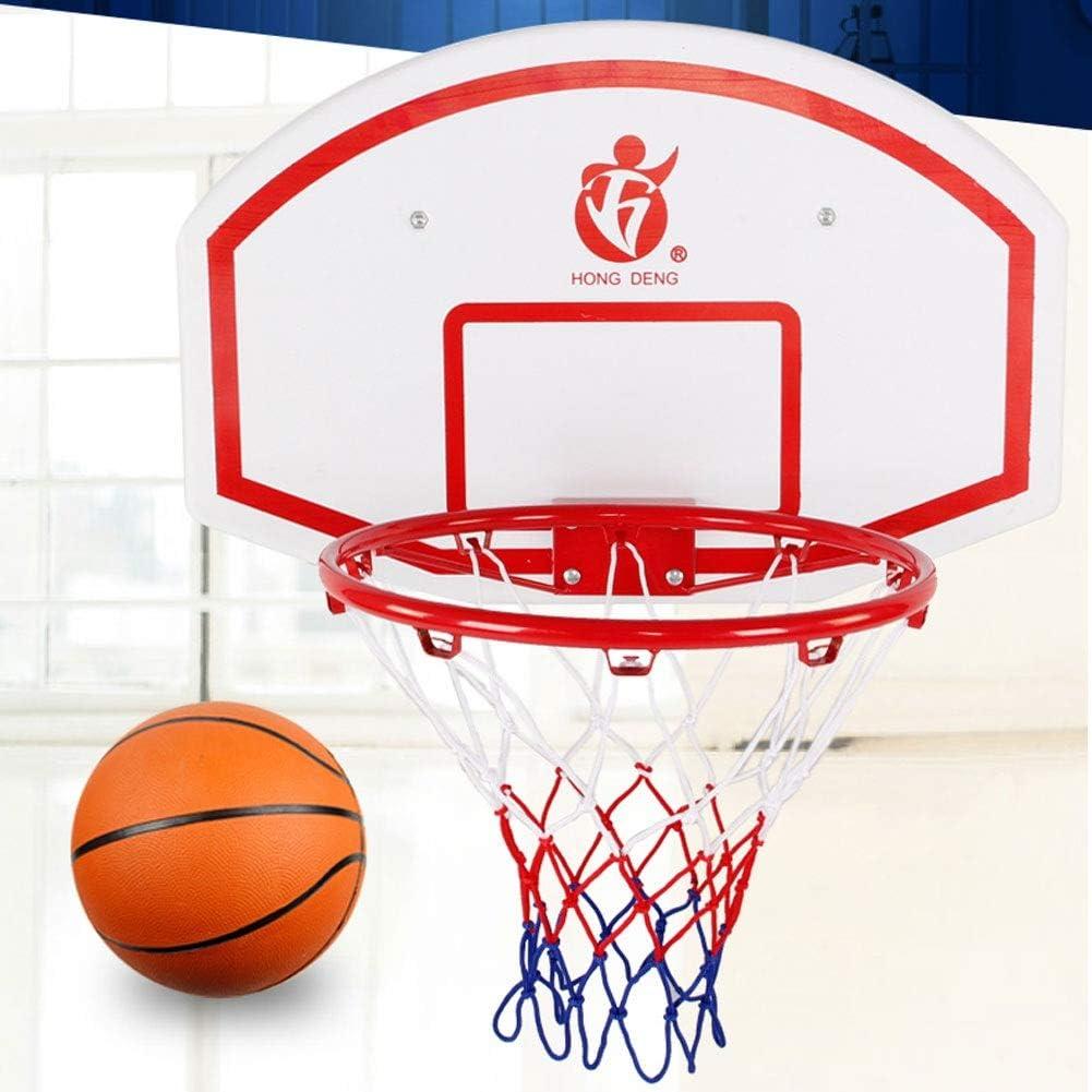 XZYB-lanqj discount Qxz127 Outdoor Basketball Tulsa Mall Youth Board Basketb