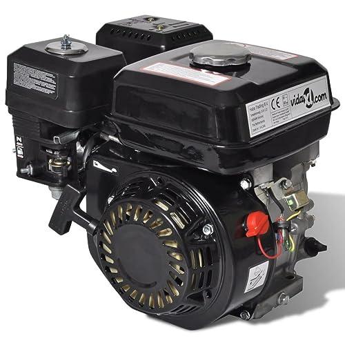 motor Honda: Amazon.es
