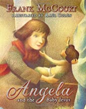 Best angela and the baby jesus Reviews