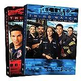 Third Watch: S1 & 2 (2-Season/GFST/DVD)