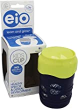 product image for Cuppow EIO Kids Cup Glass Training Cup by