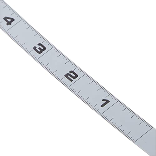wholesale Kreg new arrival KMS7723 1/2-Inch Self-Adhesive lowest Measuring Tape sale