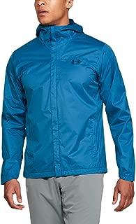 Men's Overlook Jacket