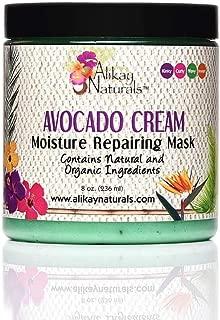 Best avocado cream for hair Reviews