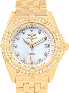 diamond breitling watches for cheap