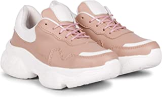 Colo Sneaker's,Running Shoes and Walking Shoes for Women's and Girl's