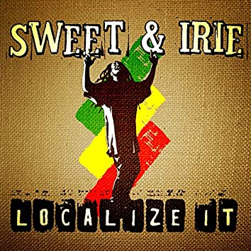 Localize It