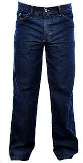 Calça Jeans Kaeru Masculina Basica