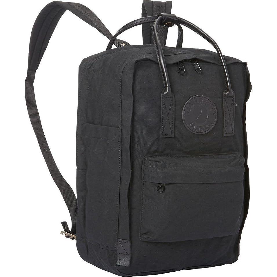 比較的メディア分注する(フェールラーベン) Fjallraven メンズ バッグ パソコンバッグ Kanken No. 2 Laptop Backpack - 15 [並行輸入品]
