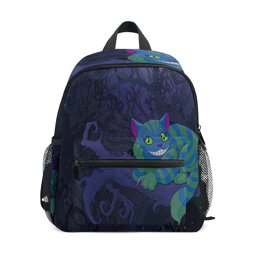 回復する良心アラバマNatax リュック レディース 小型 ミニリュック おしゃれ猫柄 リュックサック ディパック 人気 かわいい ショルダー バックパックキャンバスバッグ 多機能 通学 出張 旅行 撥水 人気