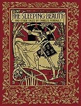 Best charles perrault books Reviews