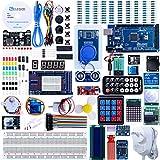 Arduino Kits