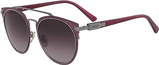 نظارة شمسية بشعار تصميم كلاسيكي للكبار من الجنسين من ام سي ام