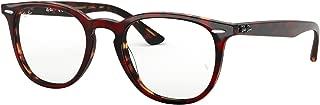 RX7159 Eyeglasses