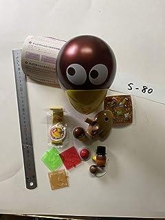 キョロちゃん おもちゃのカンヅメ おもちゃの缶詰