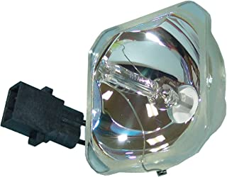 Lutema Economy for Epson PowerLite D6155W Projector Lamp (Bulb Only)
