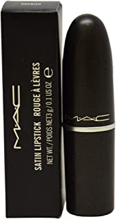 MAC Lip Stick Cherish for Women, 0.1 Ounce