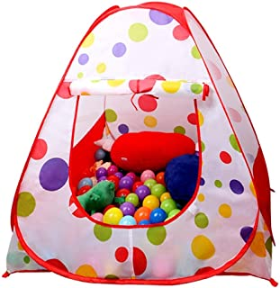 Best baby bell tent Reviews